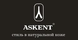 ASKENT