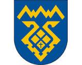 Тольяттинский сувенир