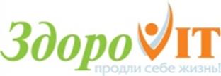Zdorovit