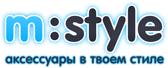 M:Style