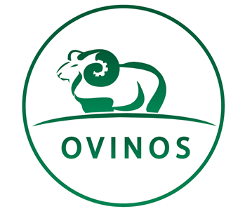 OVINOS: до -50% на автомобильные накидки из овчины, овечьей шерсти и искусственного меха.