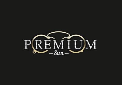 Premium Sun