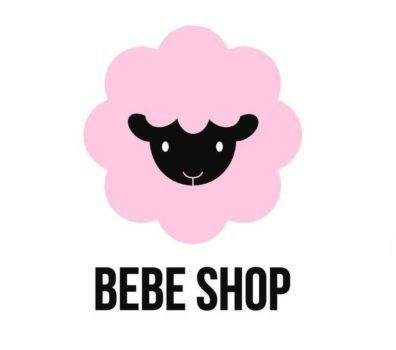 BebeShop