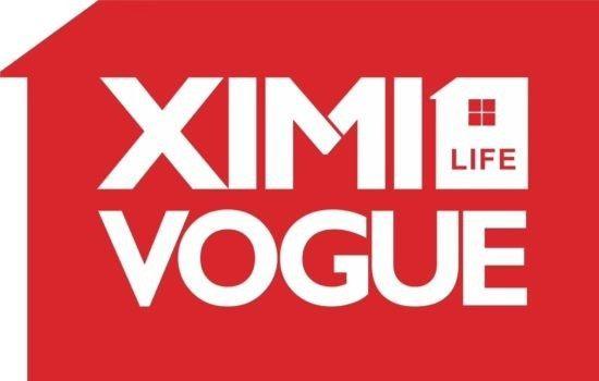 Ximi Vogue Life