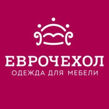 EVROCHEHOL