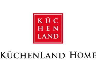 Kuchenland Home