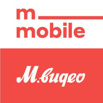 M.Mobile