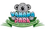 Vanana Park