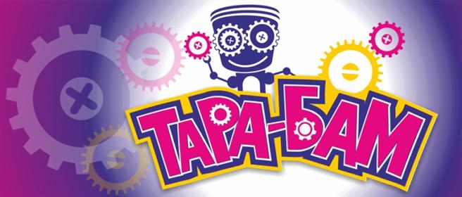 TARA-BAM