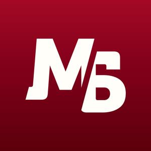 Мясберри