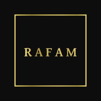 Rafam