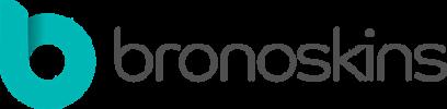 Bronoskins