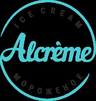 Alcreme