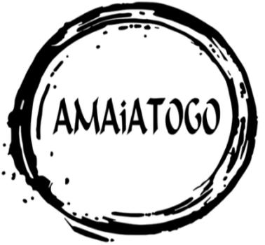 AMAIATOGO