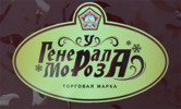 Atthe general Moroz